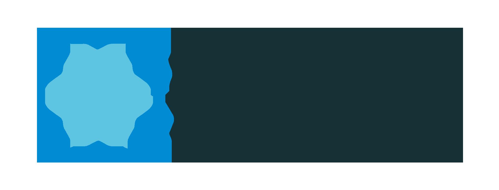 Oberurseler Winterdienst